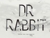 Dr Rabbit
