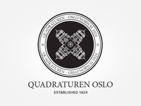 Quadraturen
