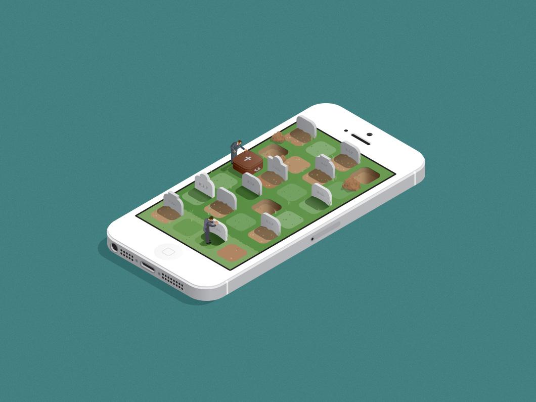 iOS6-Graveyard.jpg