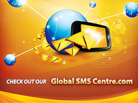 Poster-global-sms-centre_teaser