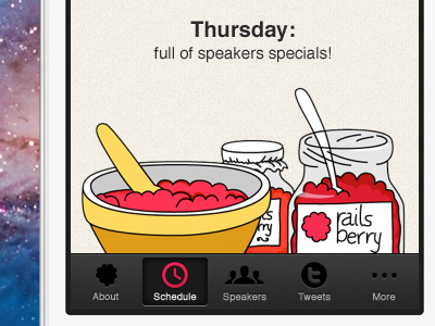 Railsberry_shots_schedule