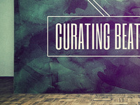 Curating Article