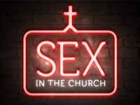 Sex in the Church