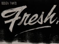 Chopblok_fresh_teaser