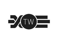 Thousand Wires Logo