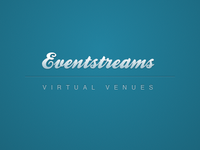 Eventstreams Holding Page