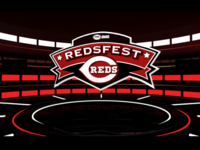 Redsfest_sample_teaser