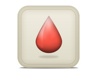 Bloodnote icon