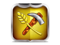 Puzzle Craft icon