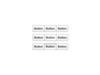Button Interaction