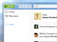 Spotify_windows7_social_preview_teaser