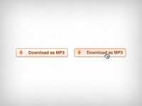 Download as MP3