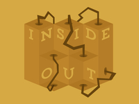 Inside_outdribble_teaser