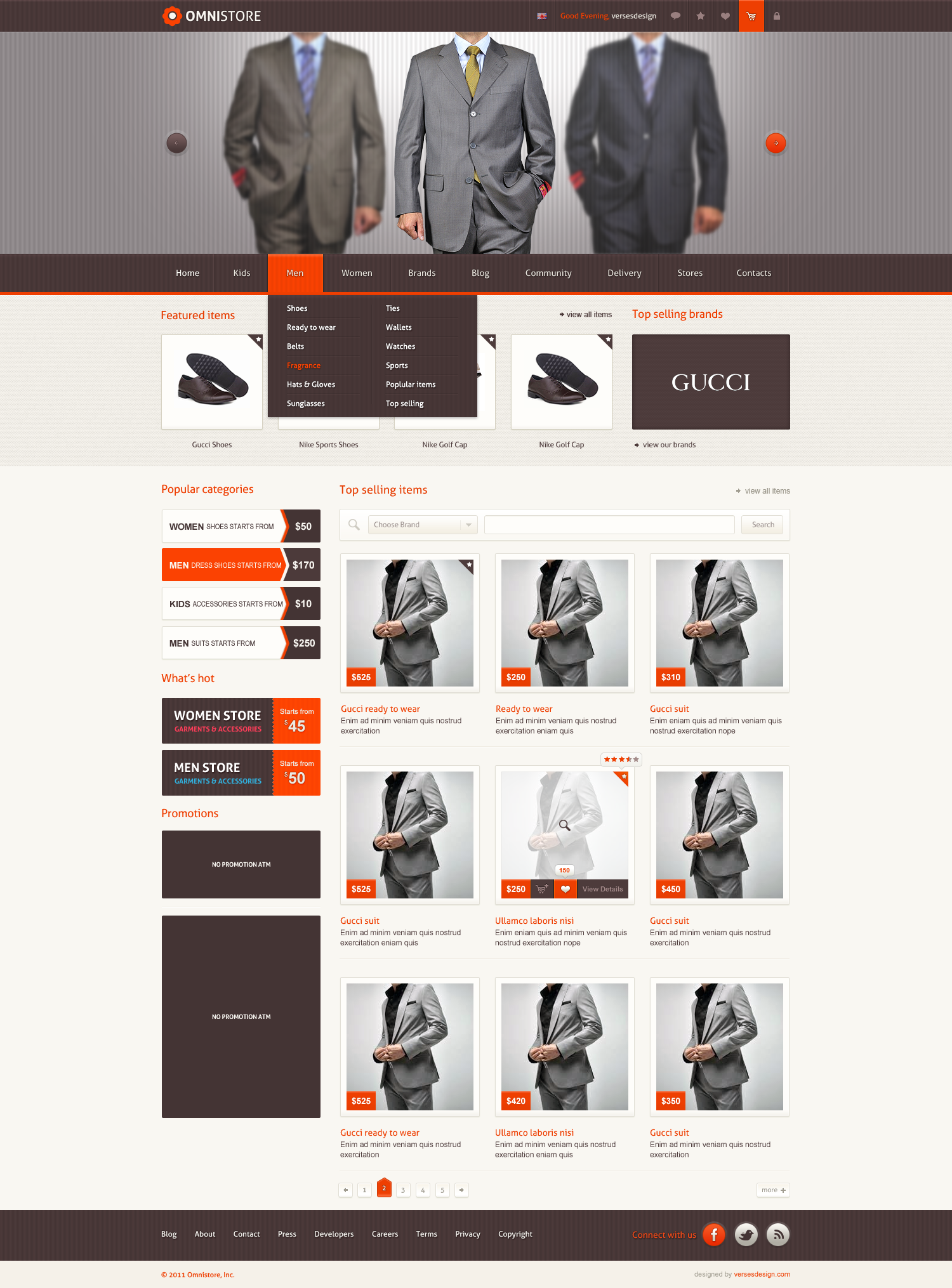 Omnistore_by_versesdesign