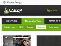 Wordpress Plugin Design