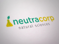 NeutraCorp Logo
