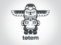 Totem_unused_concept_teaser