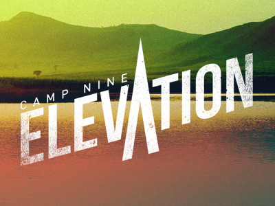 Camp-nine-invite-front