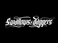 Swallows&Daggers