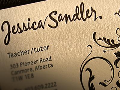 Jessica_sandler_card