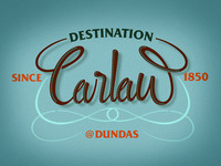 Destination Carlaw