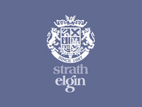 Strath Elgin