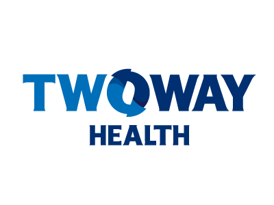 2way_health_logo