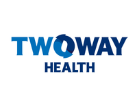2way Health Logo