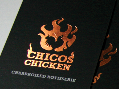 Chicos_chicken_cards2