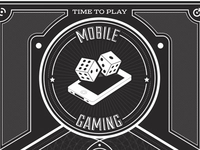Card - Mobile Gaming
