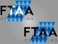 Ftaa Logo- slight change
