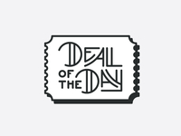 Deal Of The Day Project
