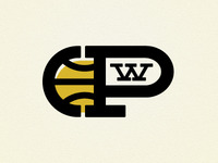 Pittsburgh Workers Logo