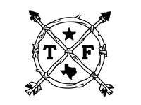 Texas Forever Tattoo Idea (detail attached with alt version)