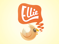 Ellie Bird