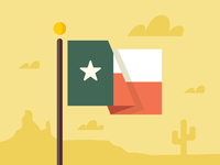 Texas_flag_teaser