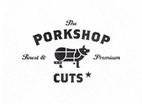 Porkshop