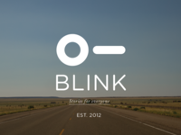 Blinktitleupdate-01_copy_teaser