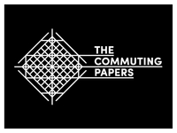 Commuting Papers