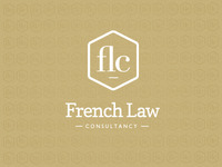 FLC logo development