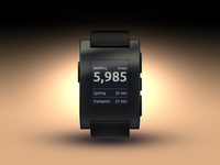 Pebble_watch_face03_teaser