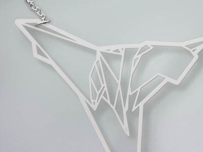 Chaotic_jewellery01_dribbble