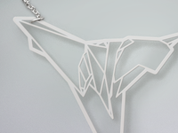 Chaotic_jewellery01_dribbble_teaser