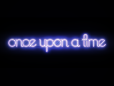 Once_upon_a_time_neon_sign
