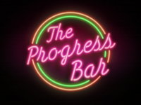 The_progress_bar_teaser