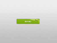 Buy me! button