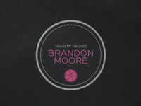 Thanks Brandon Moore