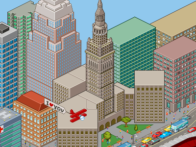 Cleveland_illustration_small