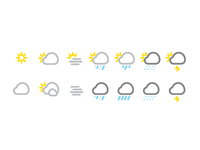 00-weather-icons-custom-03_teaser
