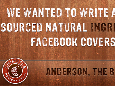 Chipotle-anderson-facebook-cover